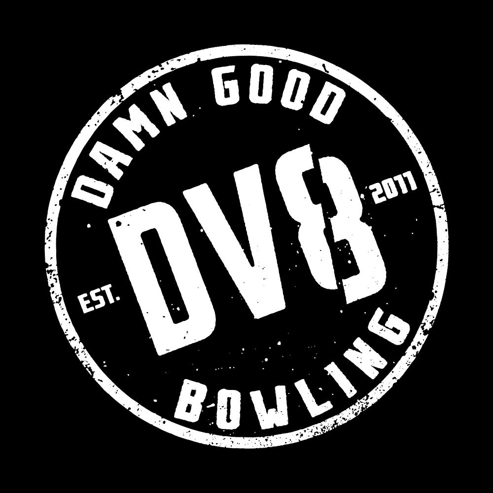 DV8/JuniorBowling.com Scholarship Shootout 2018 - PJBT - PJBT